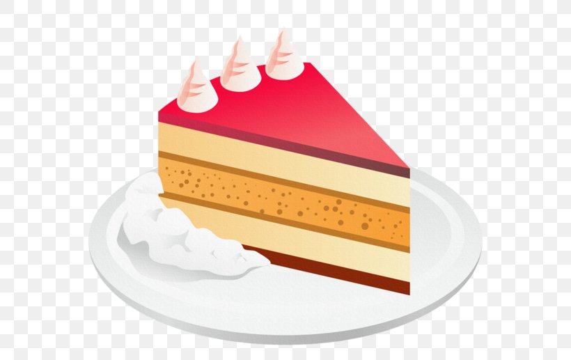 Messed Up Cake Vector Png - Vector Graphics Chocolate Cake Cheesecake Image, PNG, 600x517px ...