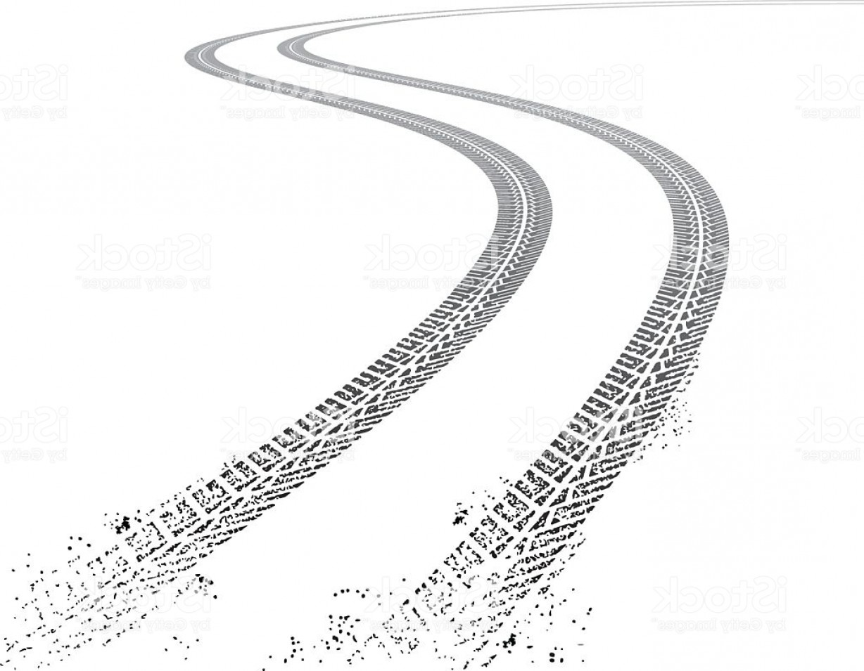 Tire Track Png Free Tire Track Png Transparent Images 45034 Pngio