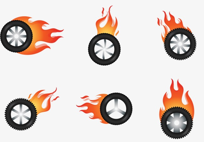 Hot Wheels Png Free Free Hot Wheels Png Transparent Images