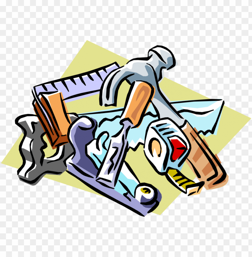 Woodworking Tools Wallpaper Png Free Woodworking Tools Wallpaper Png Transparent Images 141744 Pngio