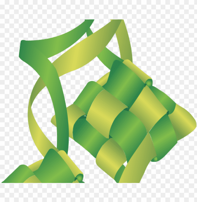 ketupat wallpaper png free ketupat wallpaper png transparent images 158124 pngio ketupat wallpaper png transparent
