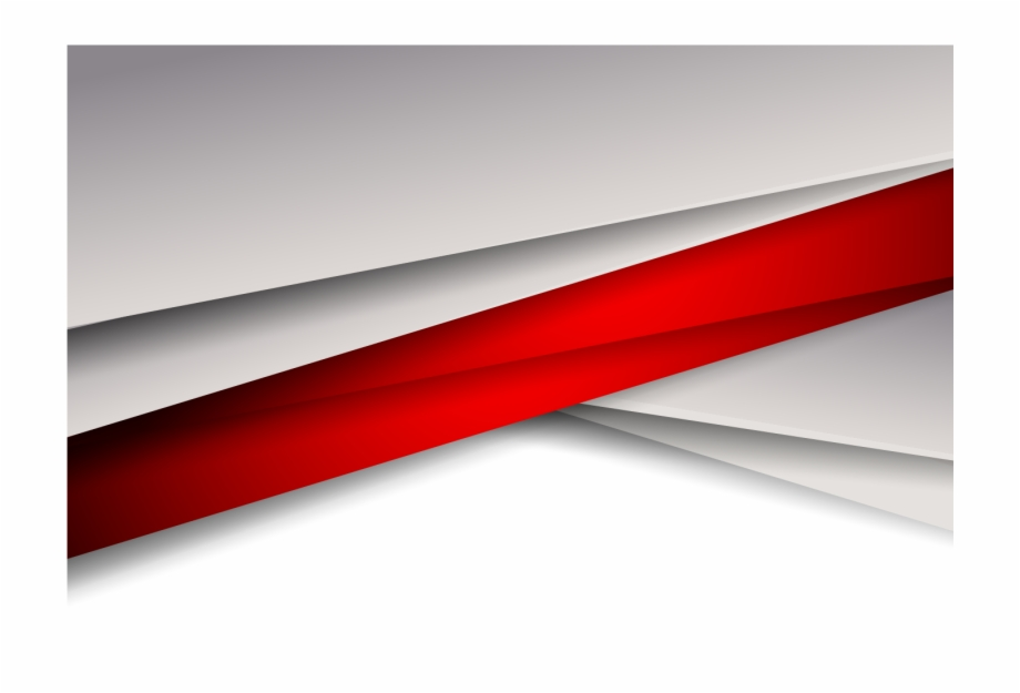 Red And White Png Backgrounds Free Red And White Backgrounds Png Transparent Images 59653 Pngio
