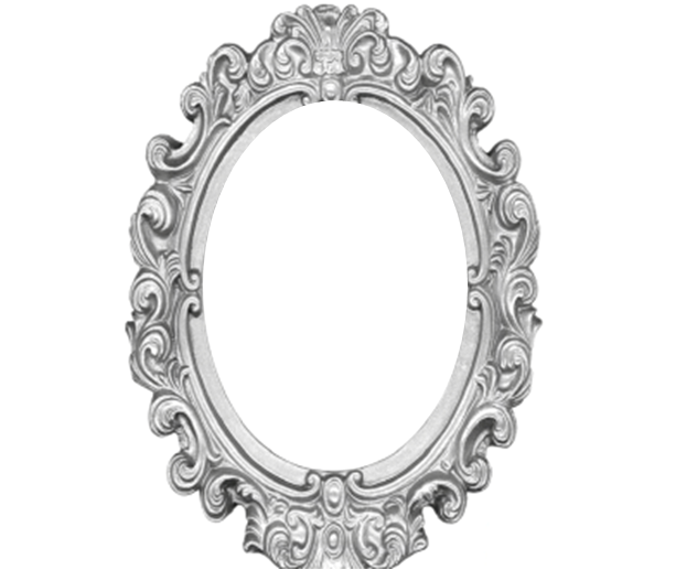 Mirror Image Png - Vector Png Mirror #30546 - Free Icons and PNG Backgrounds