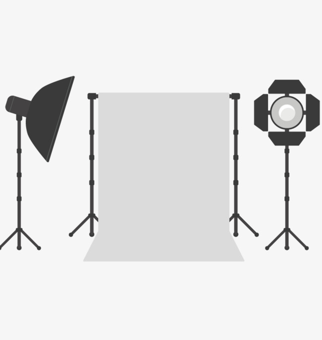 Studio Png - Vector Studio, Hd, Vector, Play Lights PNG and Vector with ...