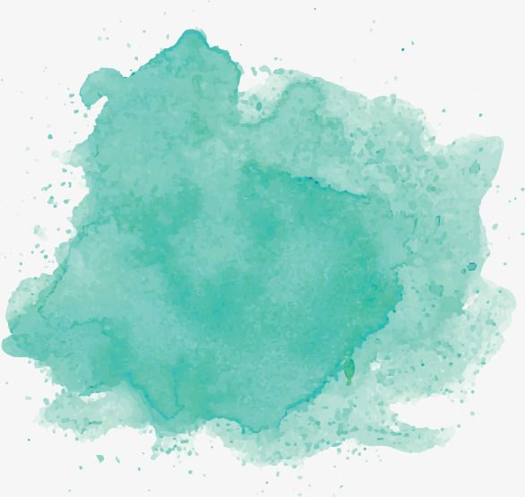 Shading Background Png - Vector Watercolor Background Shading Effect, Shading, Watercolor ...