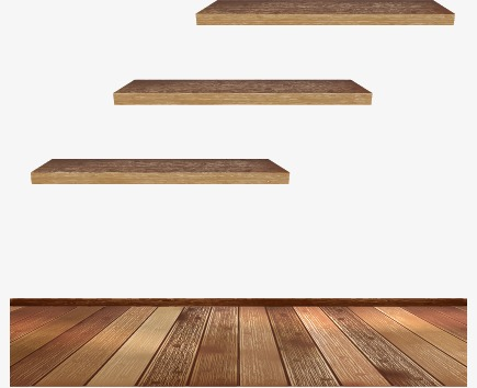 Shelves Png - Vector Wood, Wood Vector, Board, Shelves PNG and Vector with ...