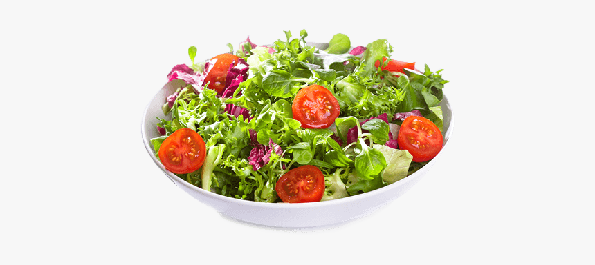 Green Salad Png Free Green Salad Png Transparent Images 141265 Pngio