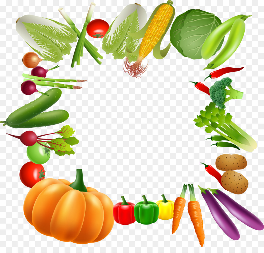 Png Of Food Border & Free Of Food Border.png Transparent ...