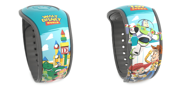 Magicbands Png - Vibrant and Colorful New Pixar MagicBands On shopDisney
