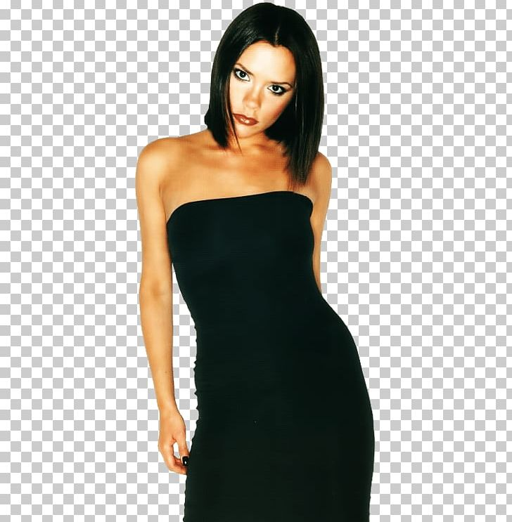 Victoria Beckham Png - Victoria Beckham PNG, Clipart, Music Stars, Spice Girls Free PNG ...