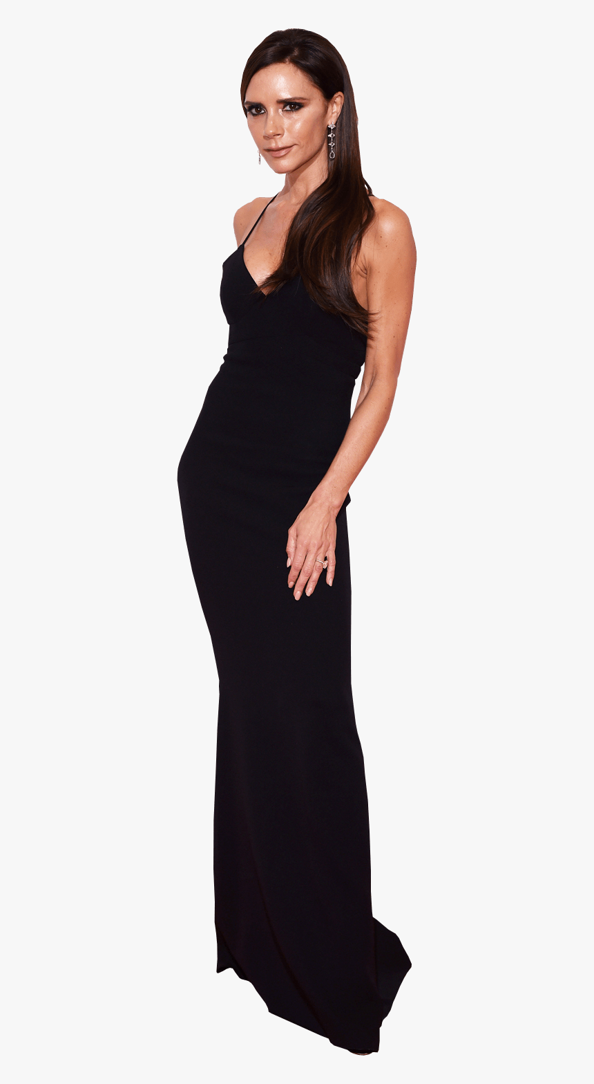 Victoria Beckham Png - Victoria Beckham Transparent Background Victoria Beckham ...