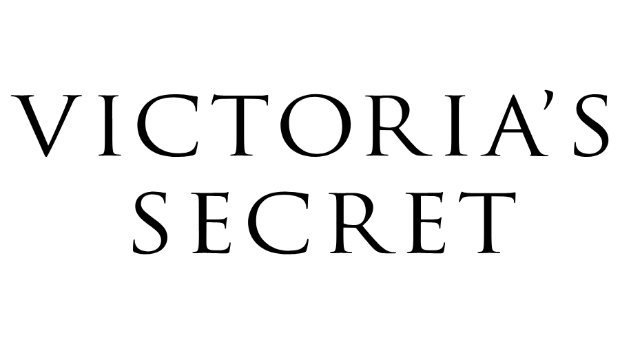 Victoria Secret Logo Png - Victoria Secret Logo Png (102+ Images In #518968 - PNG Images - PNGio
