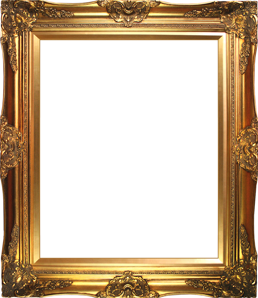 Victorian Picture Frames Png Free Victorian Picture Frames Png Transparent Images 73885 Pngio