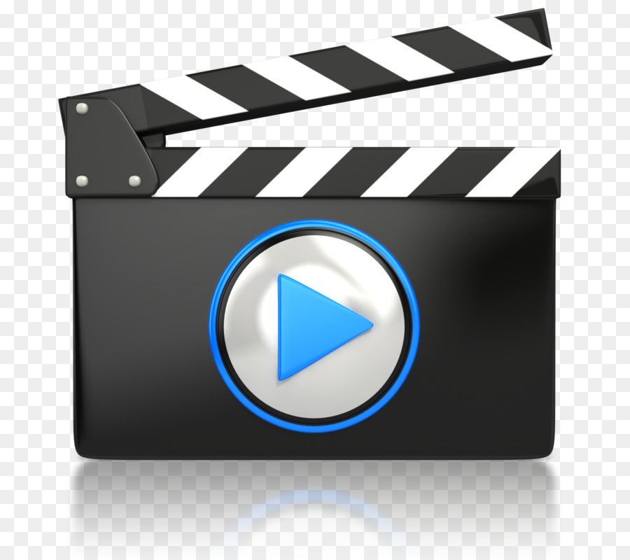 Clips Video