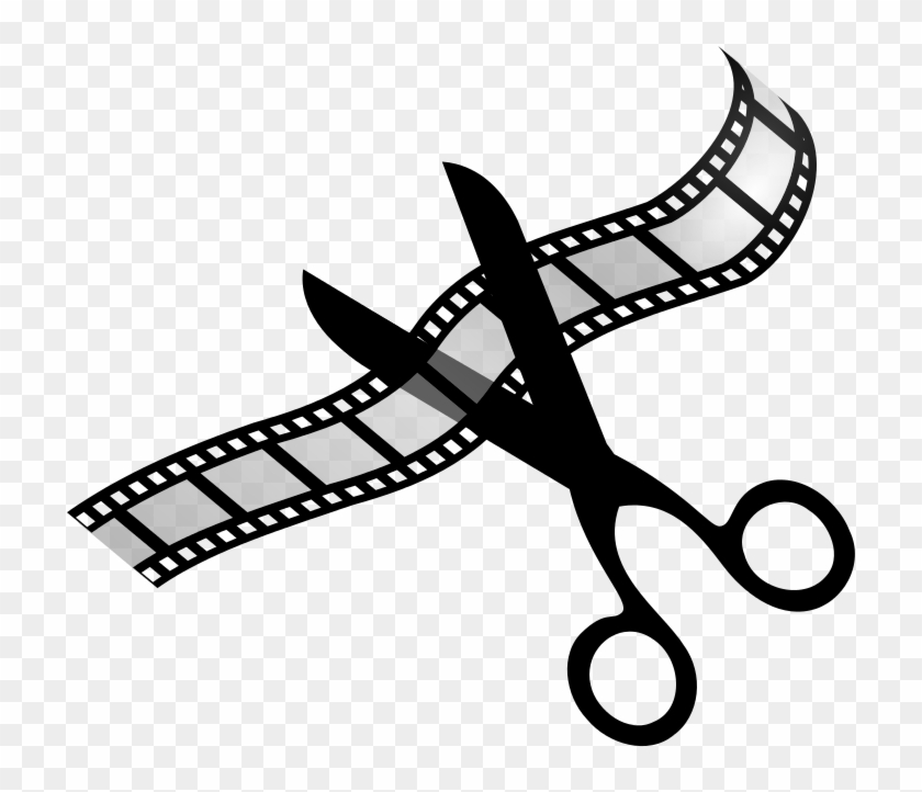 Film Editing Png - Video Clip Edit - Film Editing Icon Png, Transparent Png - 722x642 ...