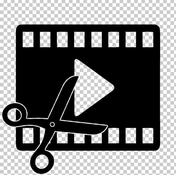Film Editing Png - Video Editing Video Production Film Editing PNG, Clipart, Angle ...
