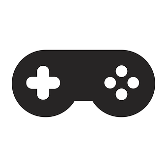 Video Game Controllers Png - Video Game Controller Png (92+ images in Collection) Page 1