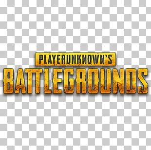Player Unknown Battlegrounds Logo Png Free Player Unknown Battlegrounds Logo Png Transparent Images 43484 Pngio