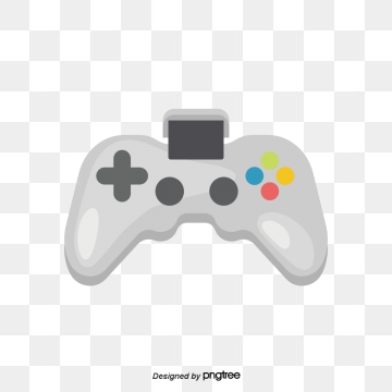 Video Game Controllers Png - Video Game PNG Images | Vectors and PSD Files | Free Download on ...
