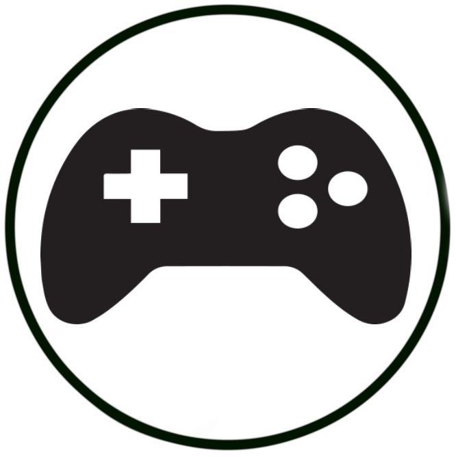 Video Game Graphics Png - Video Games Vector graphics Game Controllers Computer Icons Clip ...