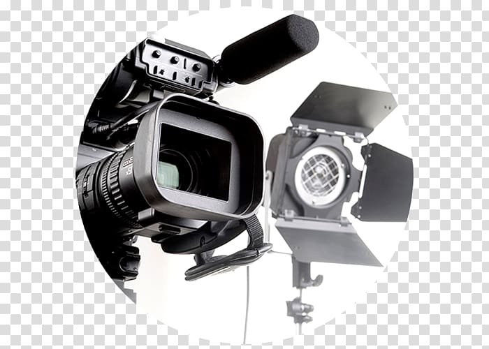 Filmmaking Png - Video production Film Crew Filmmaking Production Companies, Camera ...