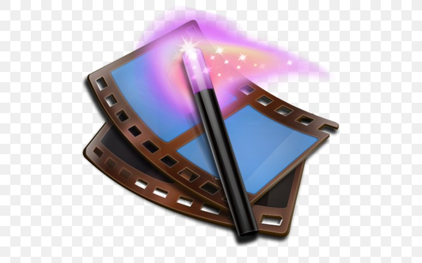 Videopad Video Editor Png & Free Videopad Video Editor.png ...