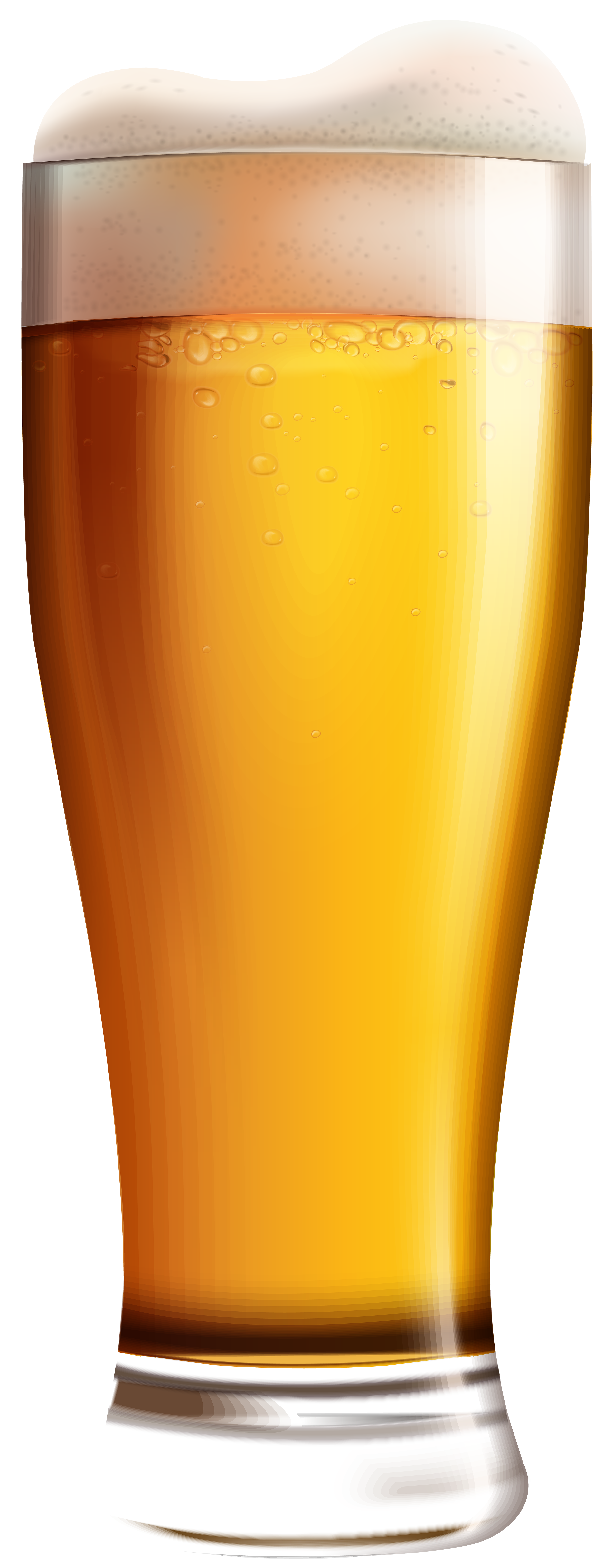 Beer Png - View full size ?
