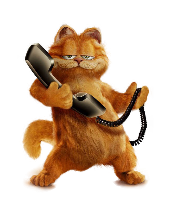 Garfield Png Free Garfield Png Transparent Images 1809 Pngio