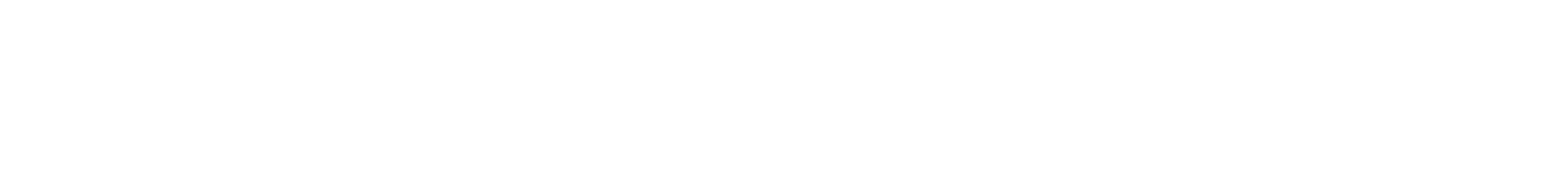 Lace Png - View full size ?