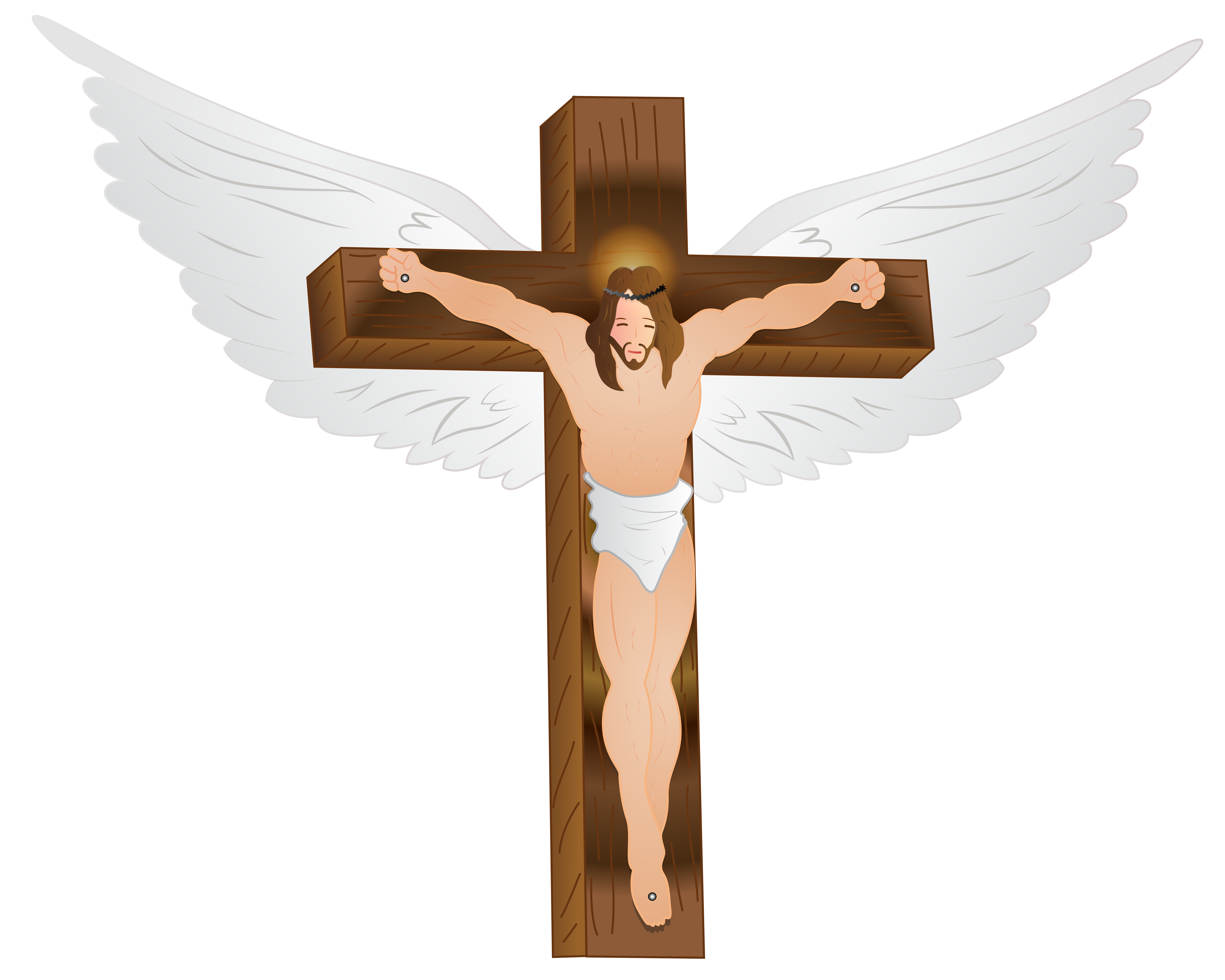 The Cross Of Christ Png - View full size