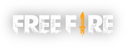 Free Fire Png Images Free Fire Imagespng Transparent
