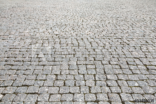 Stone Street Png - Vintage stone street road pavement texture - Buy this stock photo ...