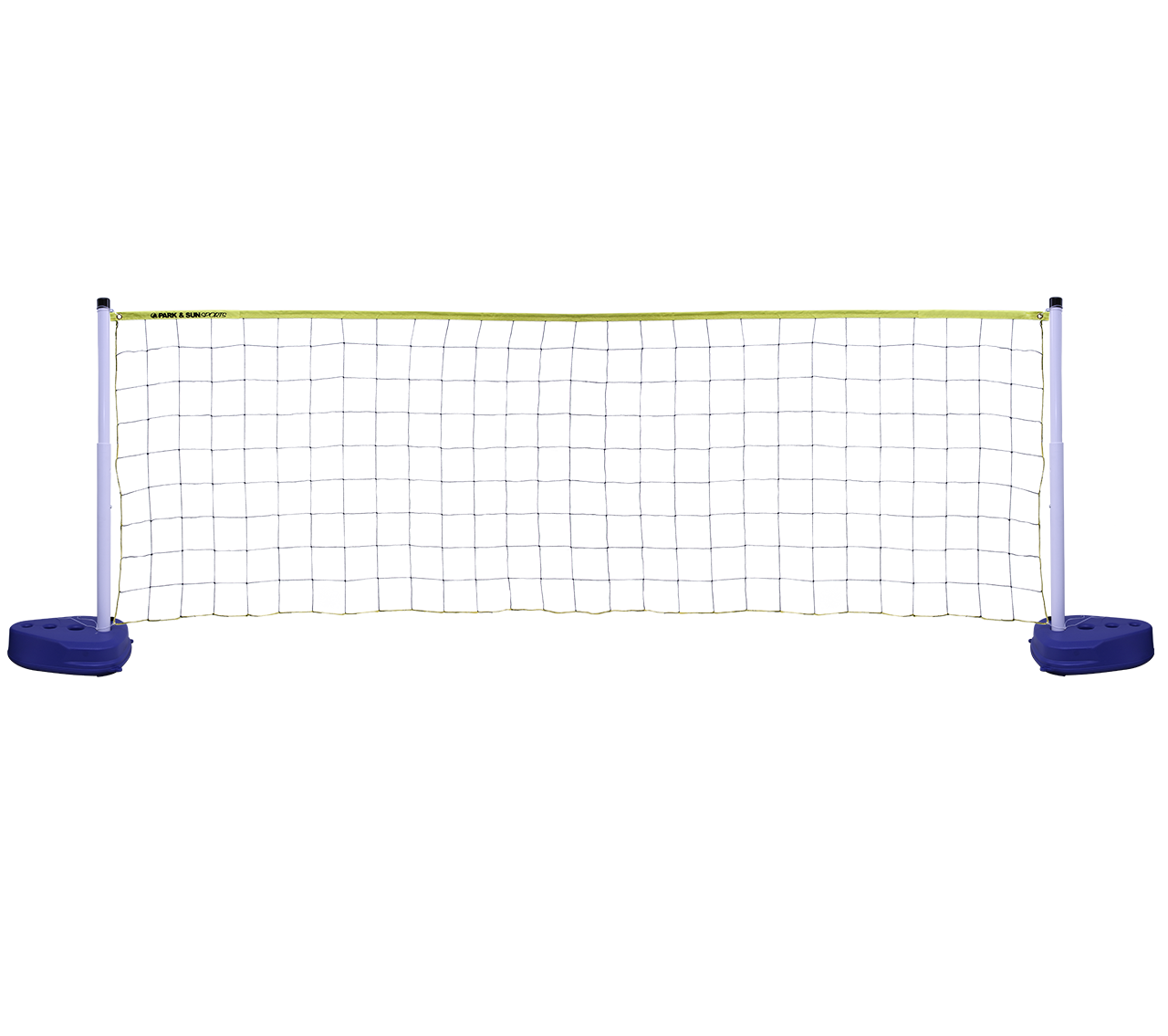Net Sport Png - Volleyball Ball And Net PNG Transparent Volleyball Ball And Net ...