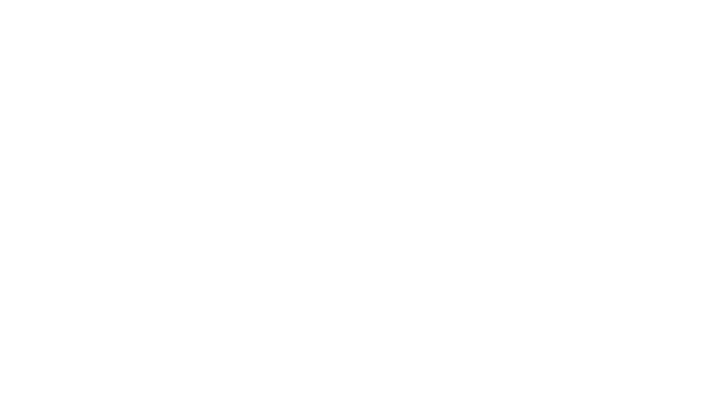 Boy Girl At The Beach Black And White Png - Volunteering & Interships