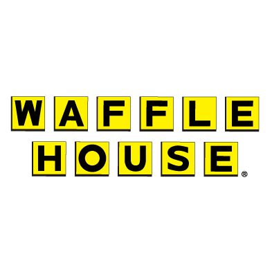 "Waffle House Png - Waffle House on Twitter: ""Does your city not have a glowing yellow ..."