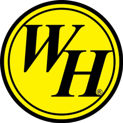 Waffle House Png - Waffle house png, Waffle house png Transparent FREE for download ...