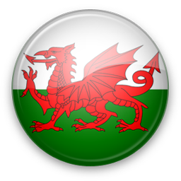 Wales Png & Free Wales.png Transparent Images #81306 - PNGio