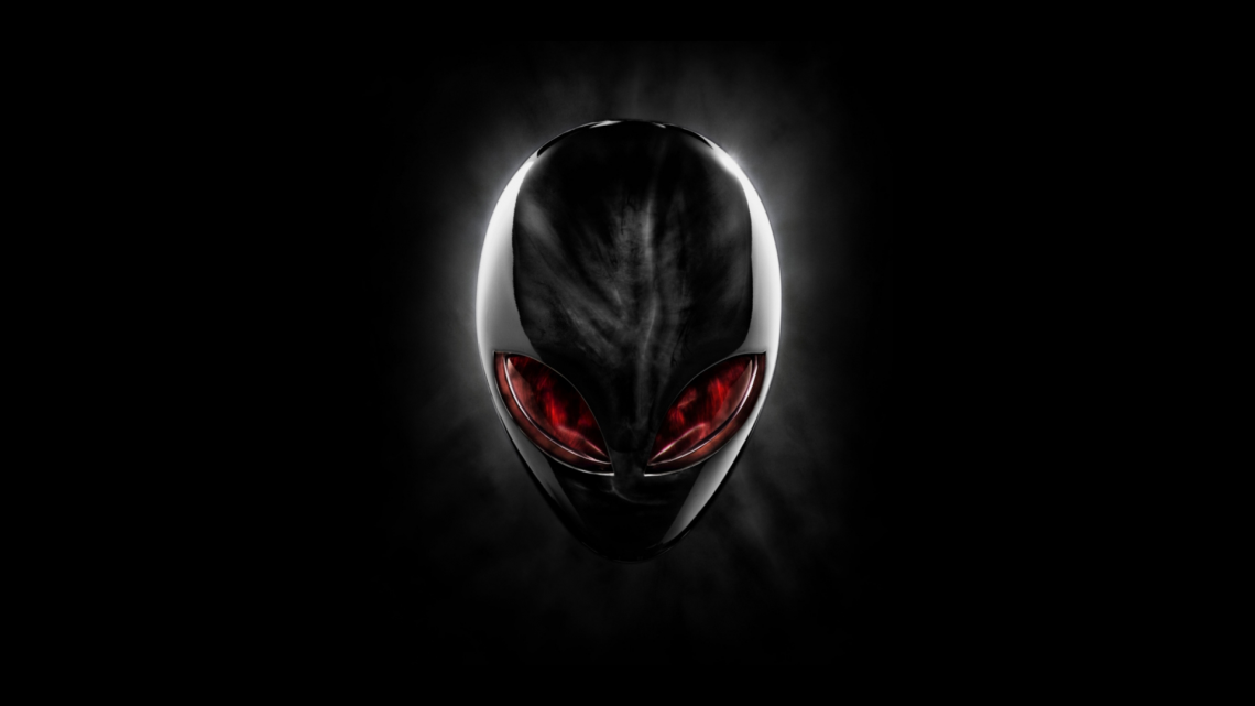 Alienware Red Png - WallFocus.com | Red glow alienware - HD Wallpaper Search Engine