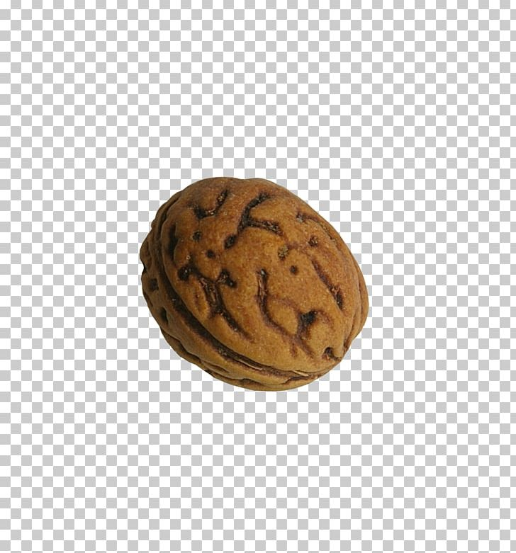 Beauty Food Png - Walnut Chinese Chestnut Food PNG, Clipart, Beautiful, Beautiful ...