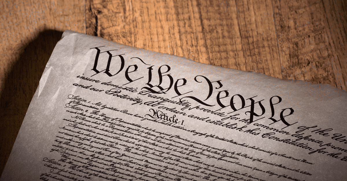 War Separating People Png - War and the Separation of Powers     Tenth Amendment Center