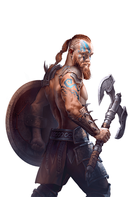 Action Game Png - Warlord PNG Images - Free Png Library