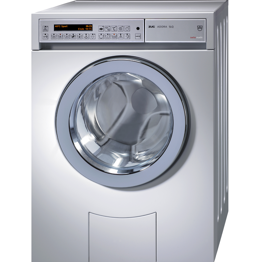 Laundry Washer Png - Washing machine PNG images