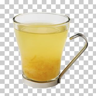 Wassail Png - Wassail PNG Images, Wassail Clipart Free Download