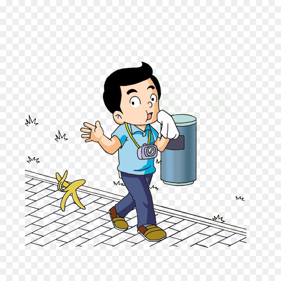 Littering Png Free Littering Png Transparent Images 15936 Pngio
