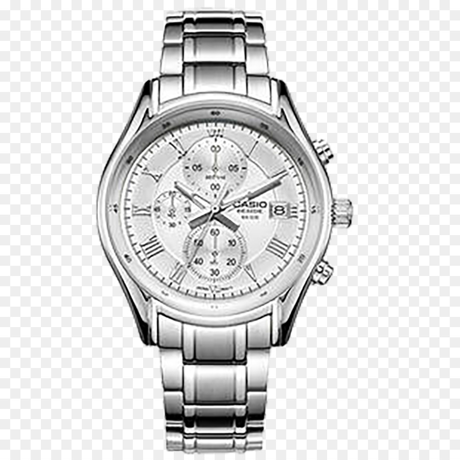 Automatic Watch Png - Watch Cartoon png download - 1772*1772 - Free Transparent Watch ...