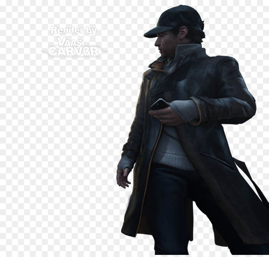 Pearce Png - Watch Dogs 2 Aiden Pearce Logo - Watch Dogs png download - 918*870 ...