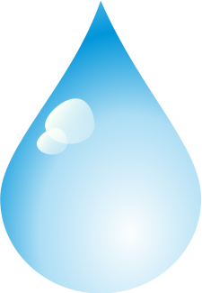 Water Drop Clipart Png - Water Drop Clipart Png (102+ images in Collection) Page 1