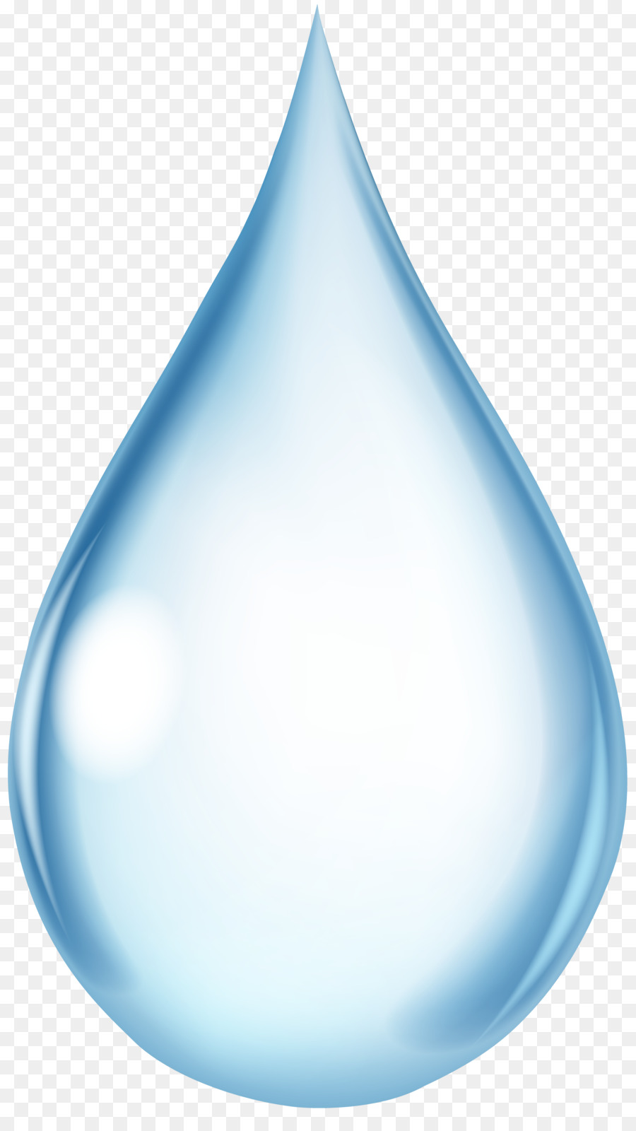 png of water drop amp free of water droppng transparent