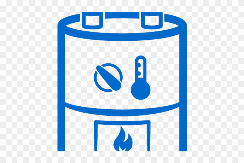 Water Heater Turned To 120 Png - Water Heater Turned To 120 Clipart & Clip Art Images #25945 ...