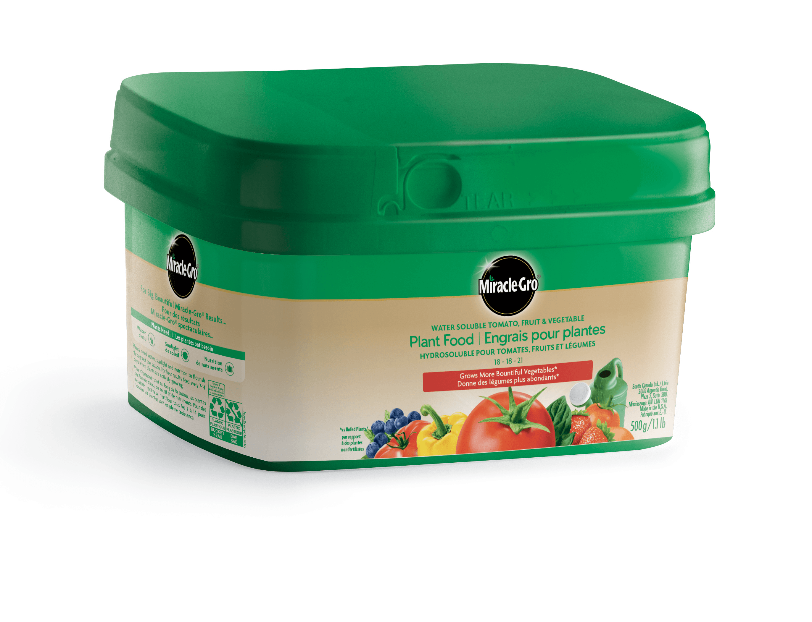 Fruits 21 Png - Water Soluble Tomato, Fruit & Vegetable Plant Food   Miracle-Gro ...